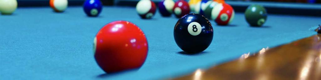 Omaha Pool Table Movers Featured Image 3