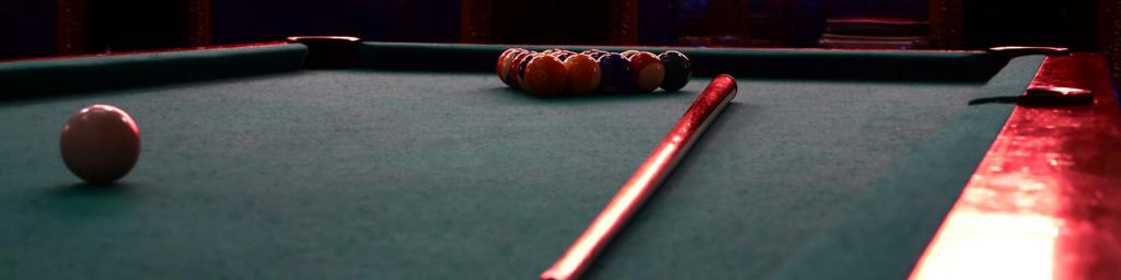 Omaha Pool Table Movers Featured Image 7