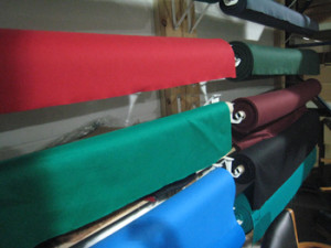 Omaha pool table movers pool table cloth colors