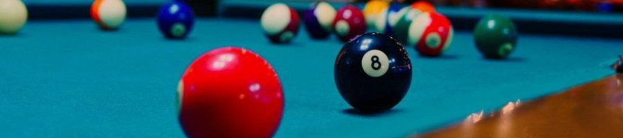 omaha pool table refelting featured
