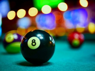 PoolTablesetupinOmahaContentIMG Omaha Pool Table Movers - How to set up a pool table