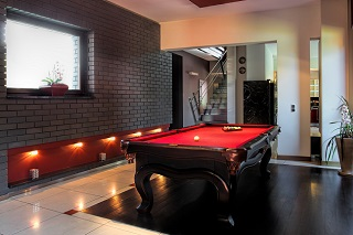 Pool table moves in Omaha content IMG1