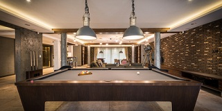 pool table installations in omaha content