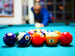 pool table repair in omaha content